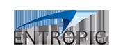 Entropic Logo