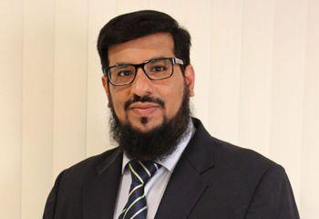 Adnan Dhuliawala