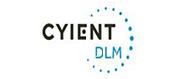 Cyient DLM